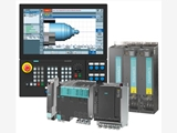 數控系統NCU 730.3B PN 840D sl參數訂貨號
