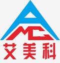 西安艾美科光电科技有限企业