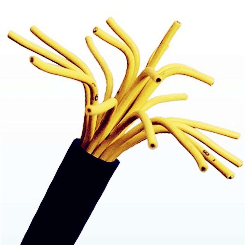 新闻:博尔塔拉SYV75-2-1电缆厂家直销直销