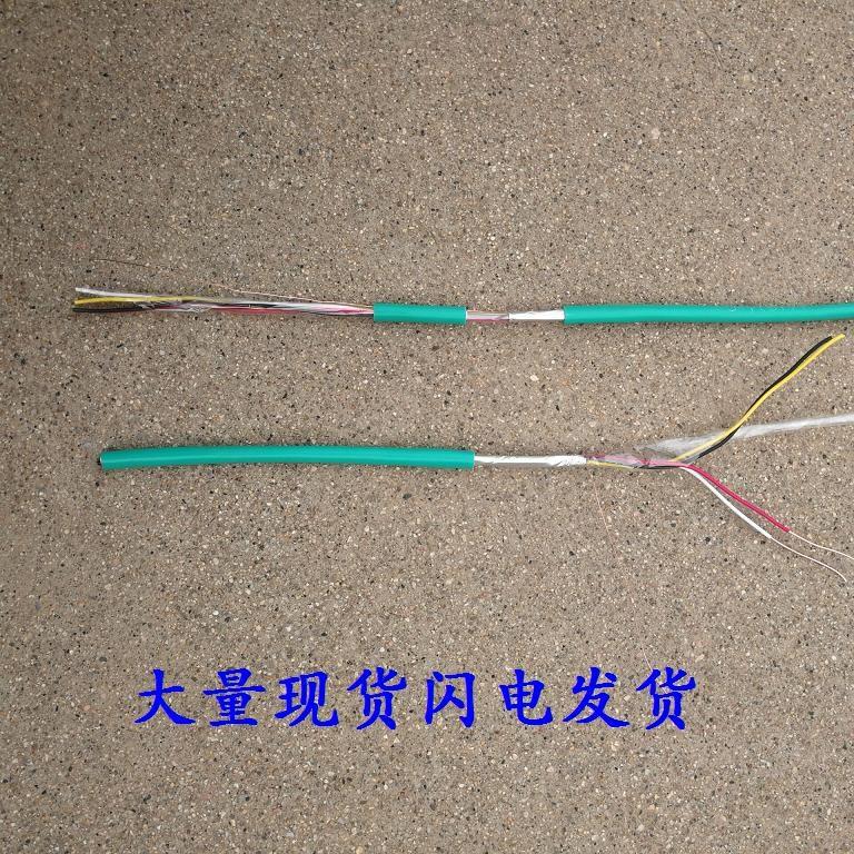北京朝阳总线YCYM价格