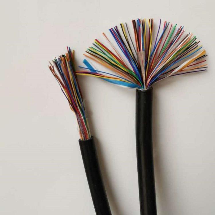 北京順義RS485通訊電纜RS485-1*2*1.5包檢測