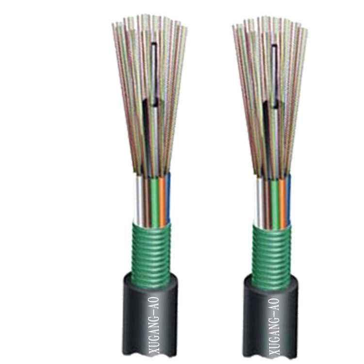 北京丰台485专用通讯电缆RS485-4*0.5包检测