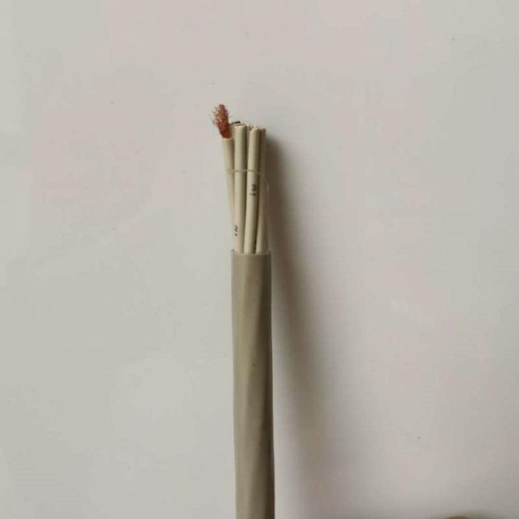 北京平谷RS485數據電纜RS485-2*0.75包檢測