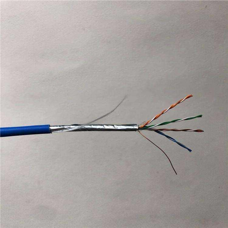 北京房山電纜EIB-BUS廠家