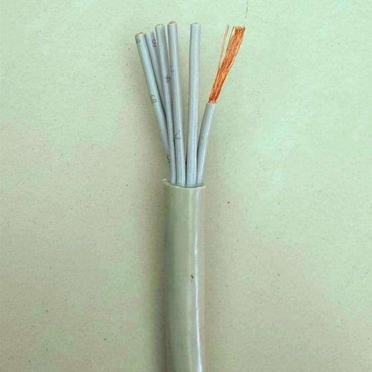 北京石景山RS485信号电缆RS485-1*2*1.5国标