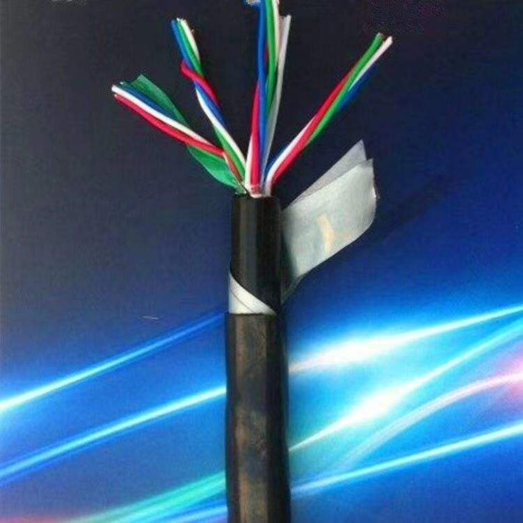 河北邢台任县二次电缆WDZA-K 河北邢台任县二次电缆WDZA-K