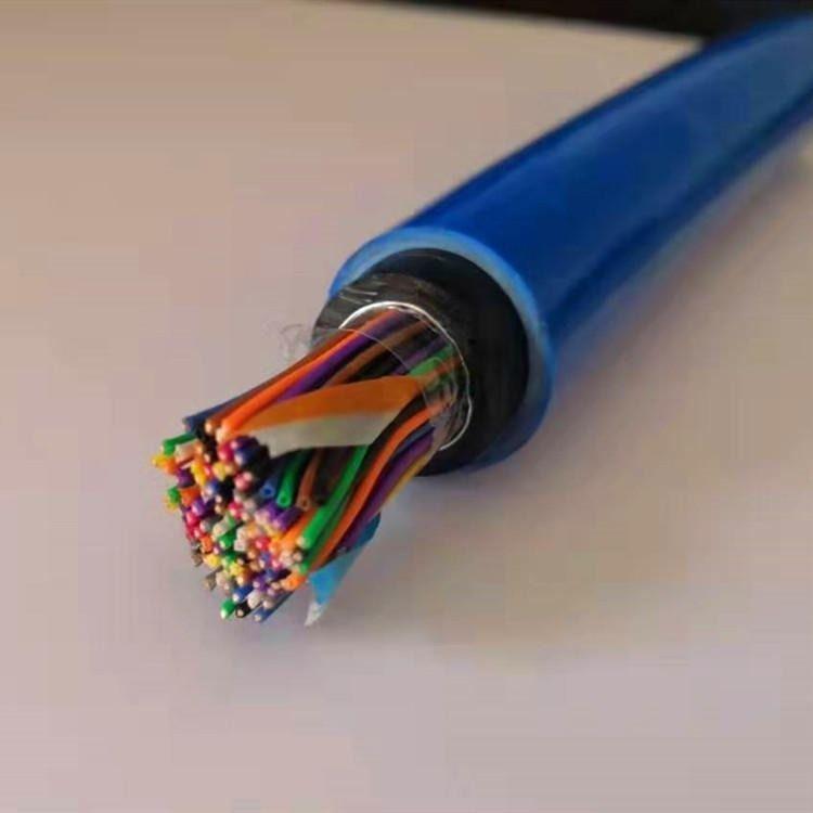北京西城总线电缆BUSEIB厂家