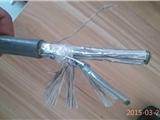 电源线RVV2X1.0专卖
