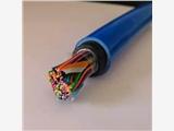 山東濱州濱城GYTA53光纜8芯型號