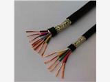鄂州ZR-RVVS电缆报价