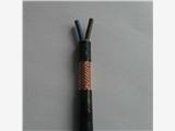 赞皇RS485-通信电缆联系电话