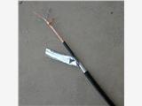 新聞:怒江電話電纜HYA價格