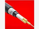 吉林铠装阻燃电缆ZR-YJV22国标