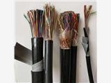 吉林铠装阻燃电缆ZR-YJV22厂家
