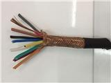四川ZCYJV42电缆价格