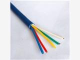 河北邯鄲永年接線電纜WDZA-RYJ-450/750V-50mm2國標