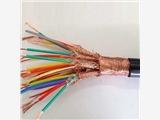 北京朝陽鎧裝RS485通訊電纜RS485-3*2*0.75價格