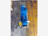 65FB-25耐腐蚀离心泵型号说明选型哪家好专业的