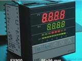 台湾台仪FA211-10100B温度控制器