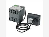 电机保护器 江苏马达保护器厂家 安科瑞ARD2F-100/QC+90L多少钱