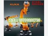 库卡机器人维修 板卡维修 驱动维修 KSD1-16维修