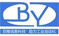 上海百雅信息科技發展有限公司
