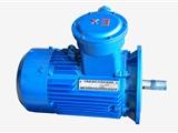 牡丹江YEJ2-180L-4-22KW,制动电机优质产品
