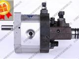 汕头CBK1032/32-B2FR,双联齿轮泵,厂家直销