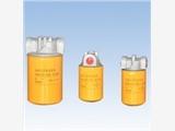 黄山SRFA-630*5F,SRFA-630*10F,双筒过滤器现货供应