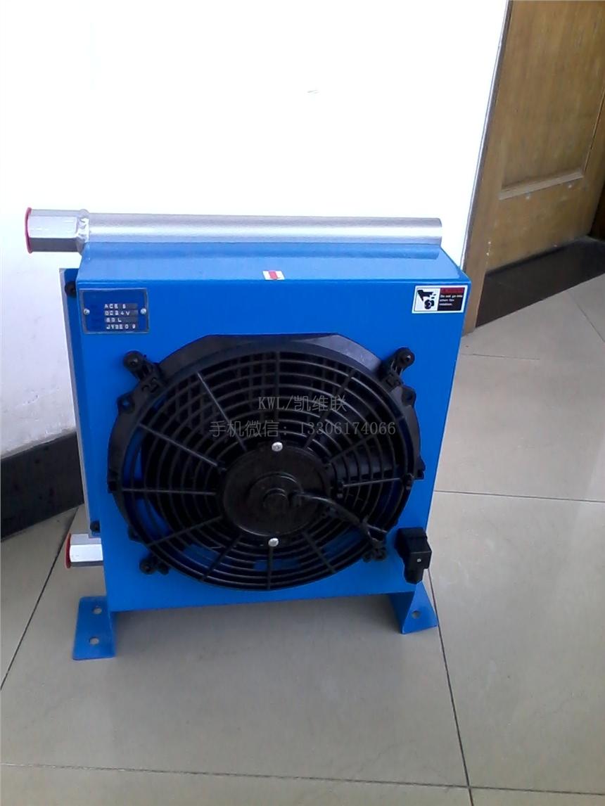 廠家現貨:GLC5-48,列管式油冷卻器