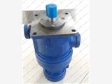 宁德,PVD12-12-65,双联叶片泵,不二之选|