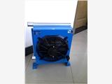 鄭州|2LQF6W-A5.0F,油冷卻器怎么樣?