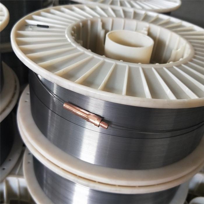 YD207(Q)堆焊贝博官方入口实力工厂