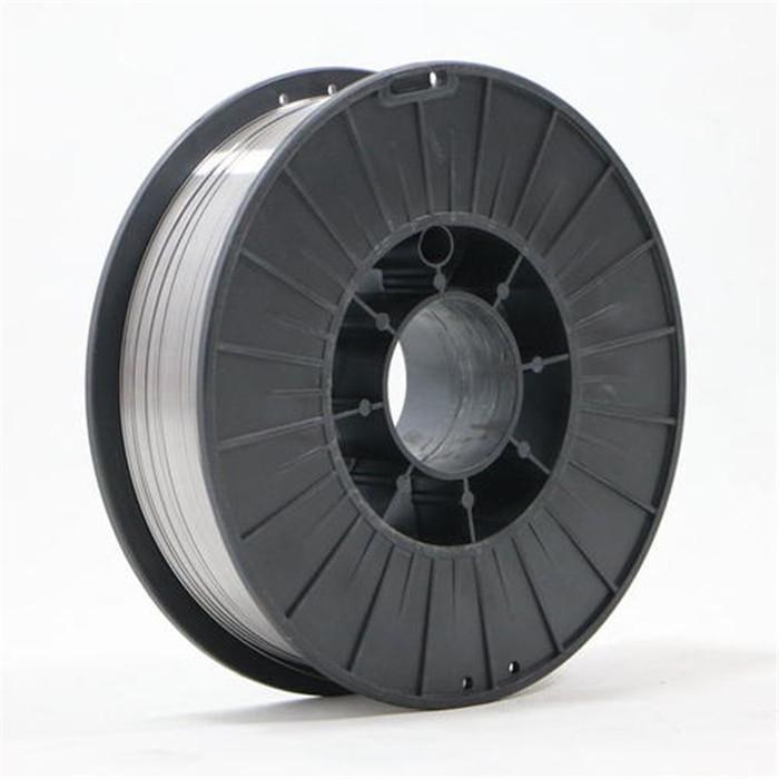 YD667耐磨藥芯焊絲現貨供應