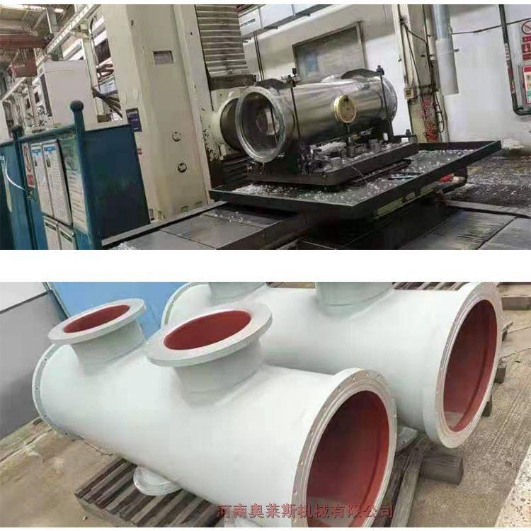 江西九江市鋁制儲氣罐立式儲氣罐定制售后維修