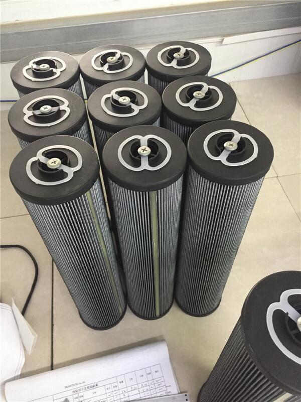 油濾芯2-5685-0384-99,進口材料潤滑油濾芯