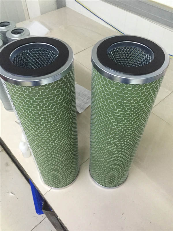 抗燃油主機油動機濾芯DR401EA10V/-W,廠家直供