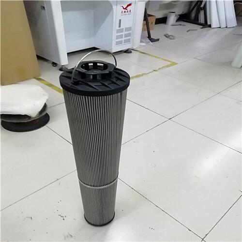 DFW140TC100D1.0/-L24,進口材料潤滑油站濾芯