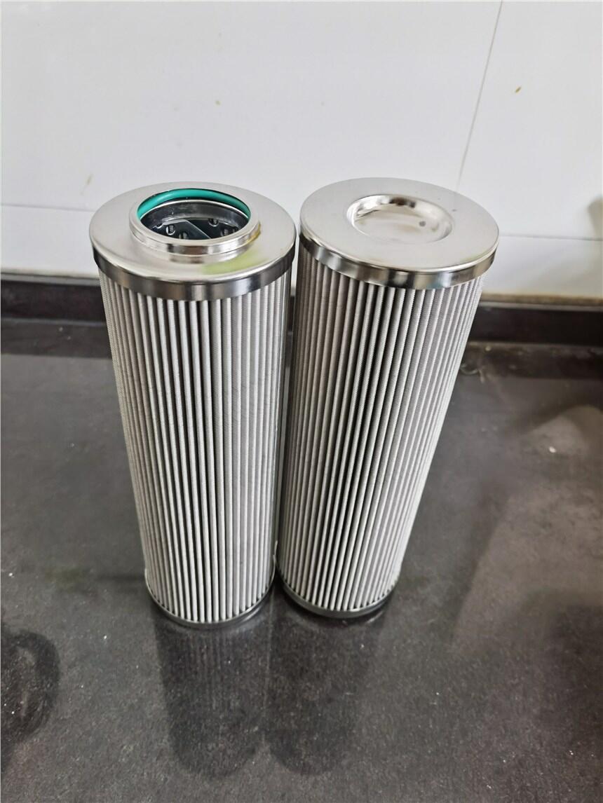 油滤芯LY-60/25W-81,进口材料磨煤机润滑油滤芯