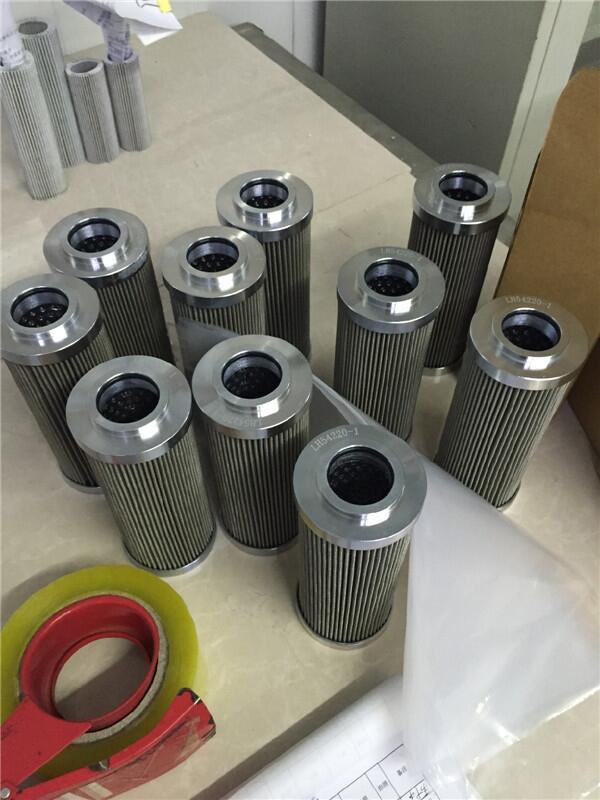 哈汽滤芯HQ25.300.16Z-2,进口材料润滑油站滤芯