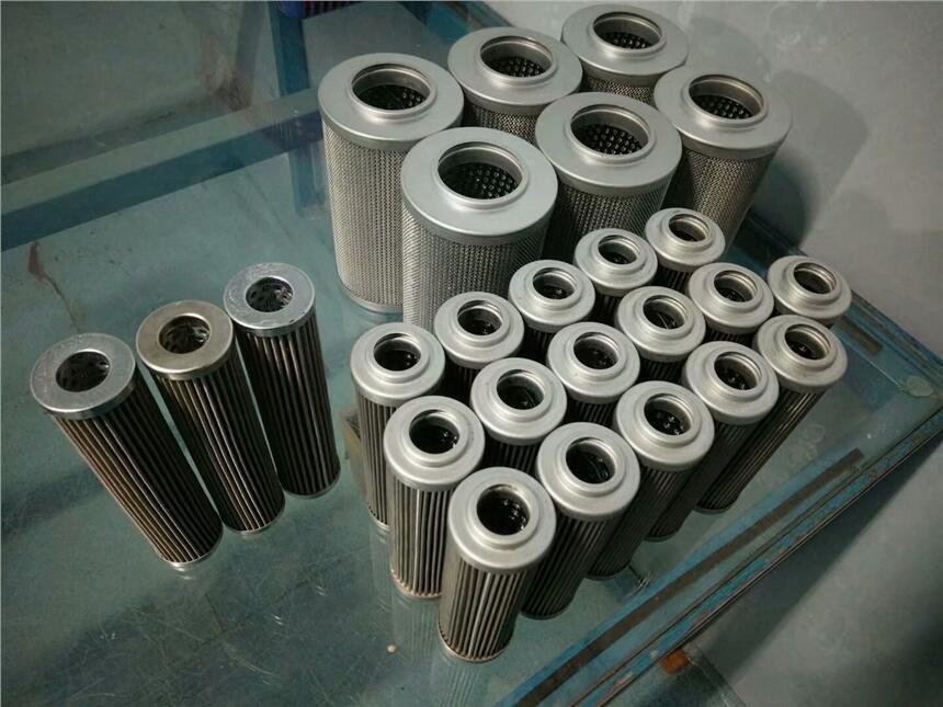 承天倍达滤芯21SC1114-150×910,进口材料稀油站滤芯