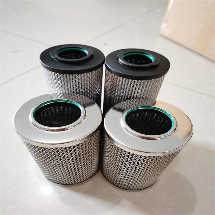 湖南RFLBN/HC1301DR5D1.0/-L24,濾芯,奧普供應抗燃油濾芯