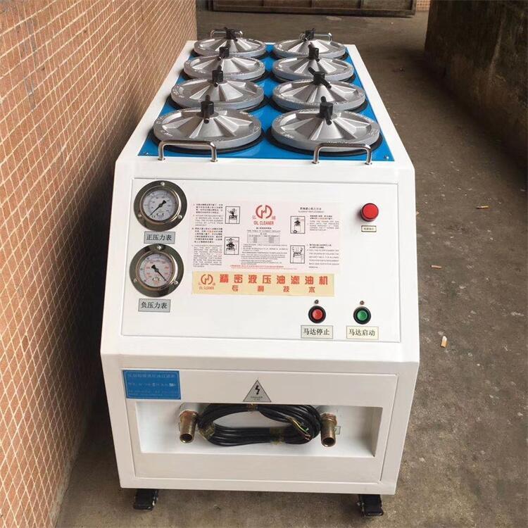 廣西EH油供油裝置濾芯D330T-589000A,高端濾材