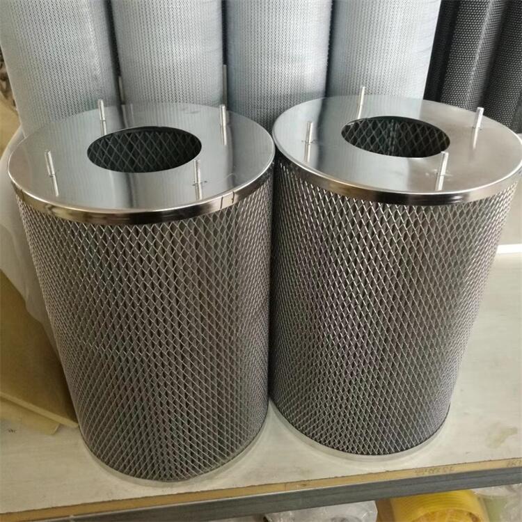 遼寧HP455L186MV,高端濾材