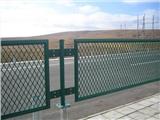 江苏南京高速公路防眩网规格_高速公路防眩网尺寸-防眩网生产厂家