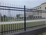 孝義市政道路隔離圍欄