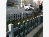 南昌草坪护栏多少钱 江西草坪护栏|围栏|栅栏 草坪护栏怎么卖