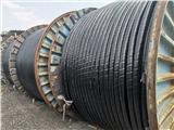 国标包检测低压铜芯电缆现货  佰汇电缆北京现货