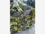 Gcr15軸承鋼用途