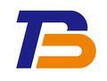 泰州市邦馳不銹鋼材料有限公司